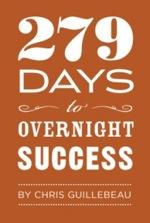 279-days-logo-201x300.jpg