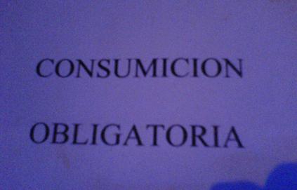 Consumicion%20obligatoria.png