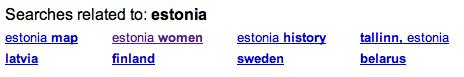 google%20estonia.png