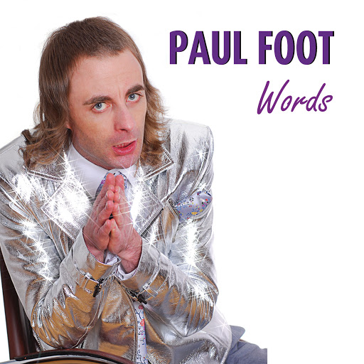 paul foot words
